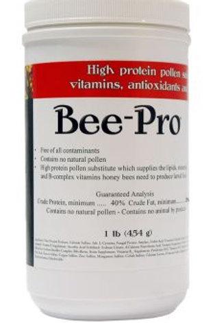 Bee Pro 1 lb.