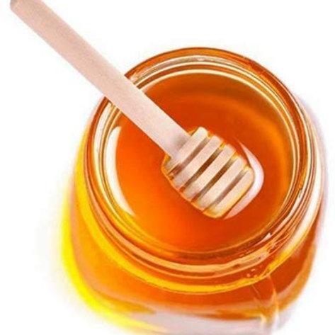 Honey Dipper 3 inch