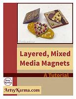 Layered Magnets-1.jpg