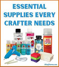 essential craft supplies.jpeg