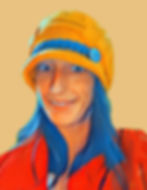 Heather McClelland_edited_edited_edited_