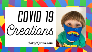 cover 19 creations