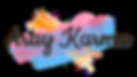 artsy karma logo 16;9.png