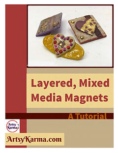 Layered Magnets-1 2.jpg
