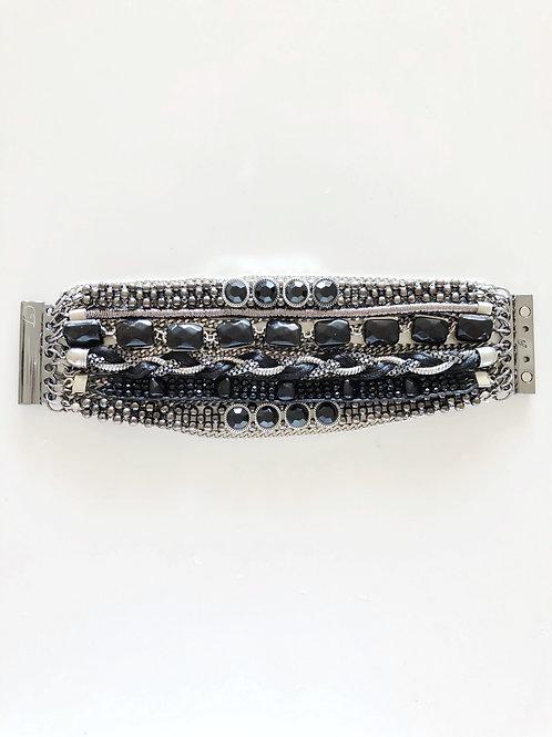 Maxi Bracelete Independência