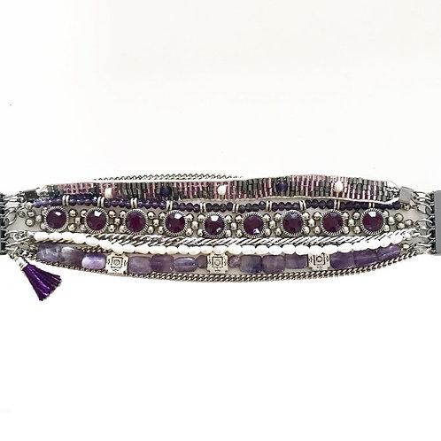 Bracelete Rama
