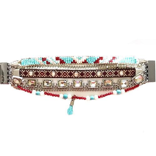 Bracelete Asvina