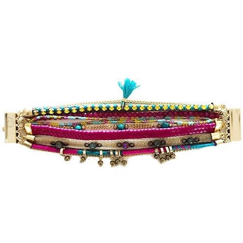 Bracelete Ganesha