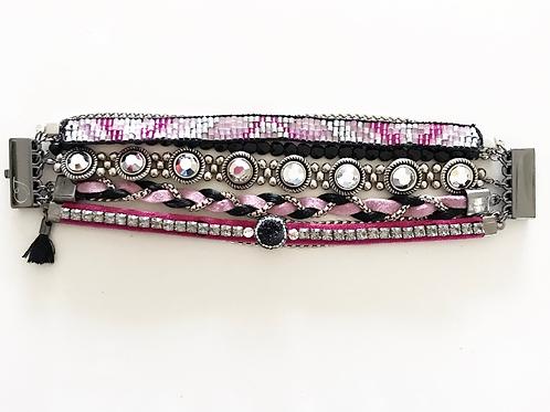 Bracelete Kareena
