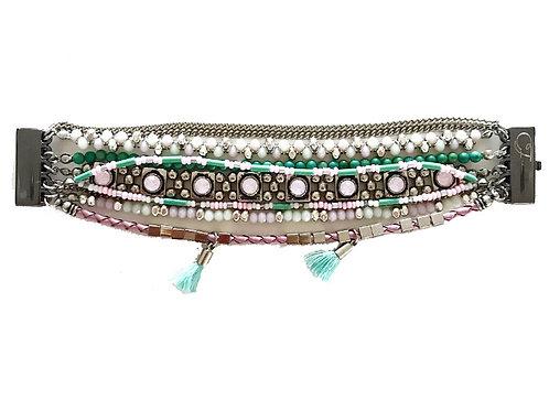 Bracelete Tarak