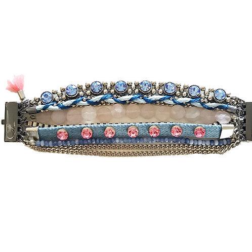 Bracelete Magha