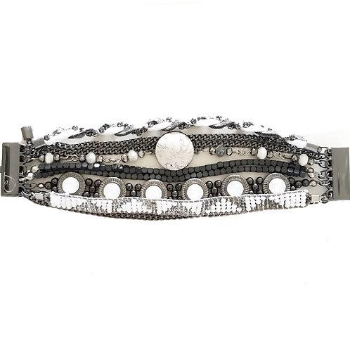Bracelete Sravana