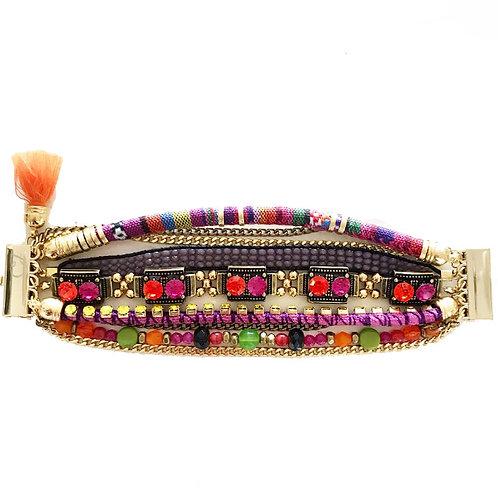 Bracelete Jyaistha