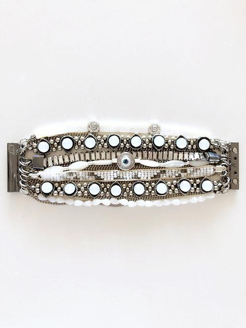 Maxi Bracelete Paz