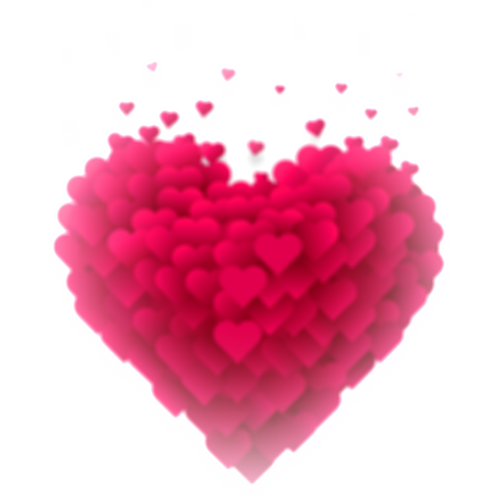 Heart-PNG-Background-1-1024x1024_edited.png