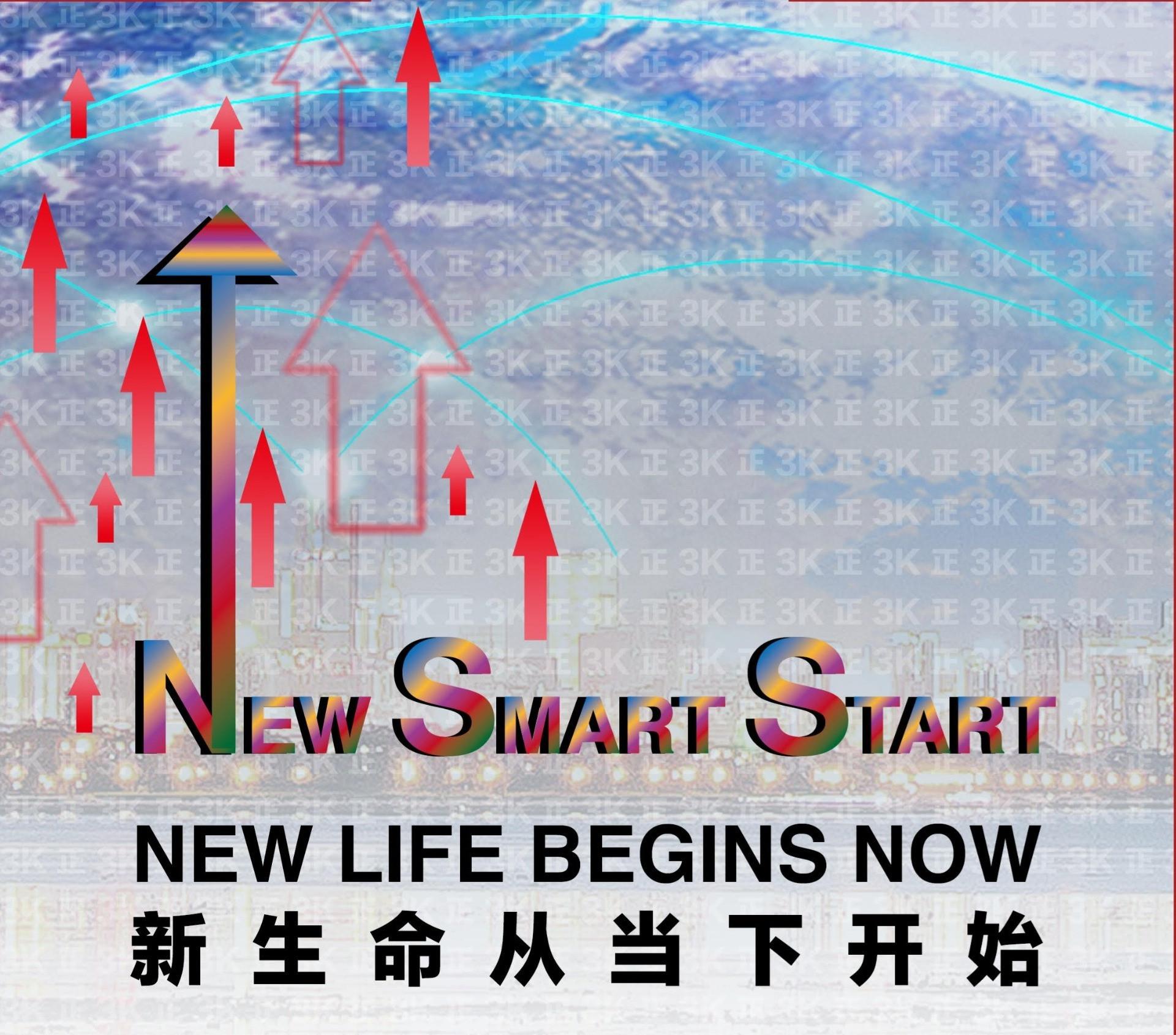 NSS NEW SMART START