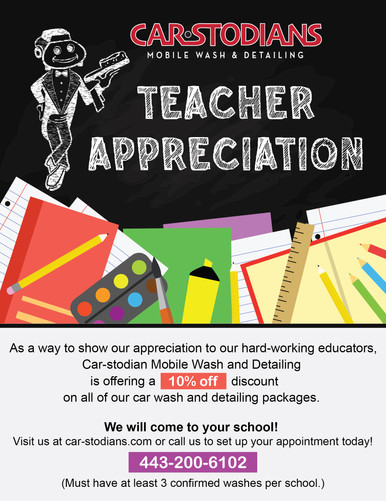 Carstodians_Teacher Appreciation Flier_F