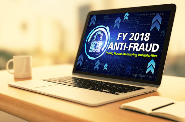 FY 18 Anti-Fraud_VOD Title Design