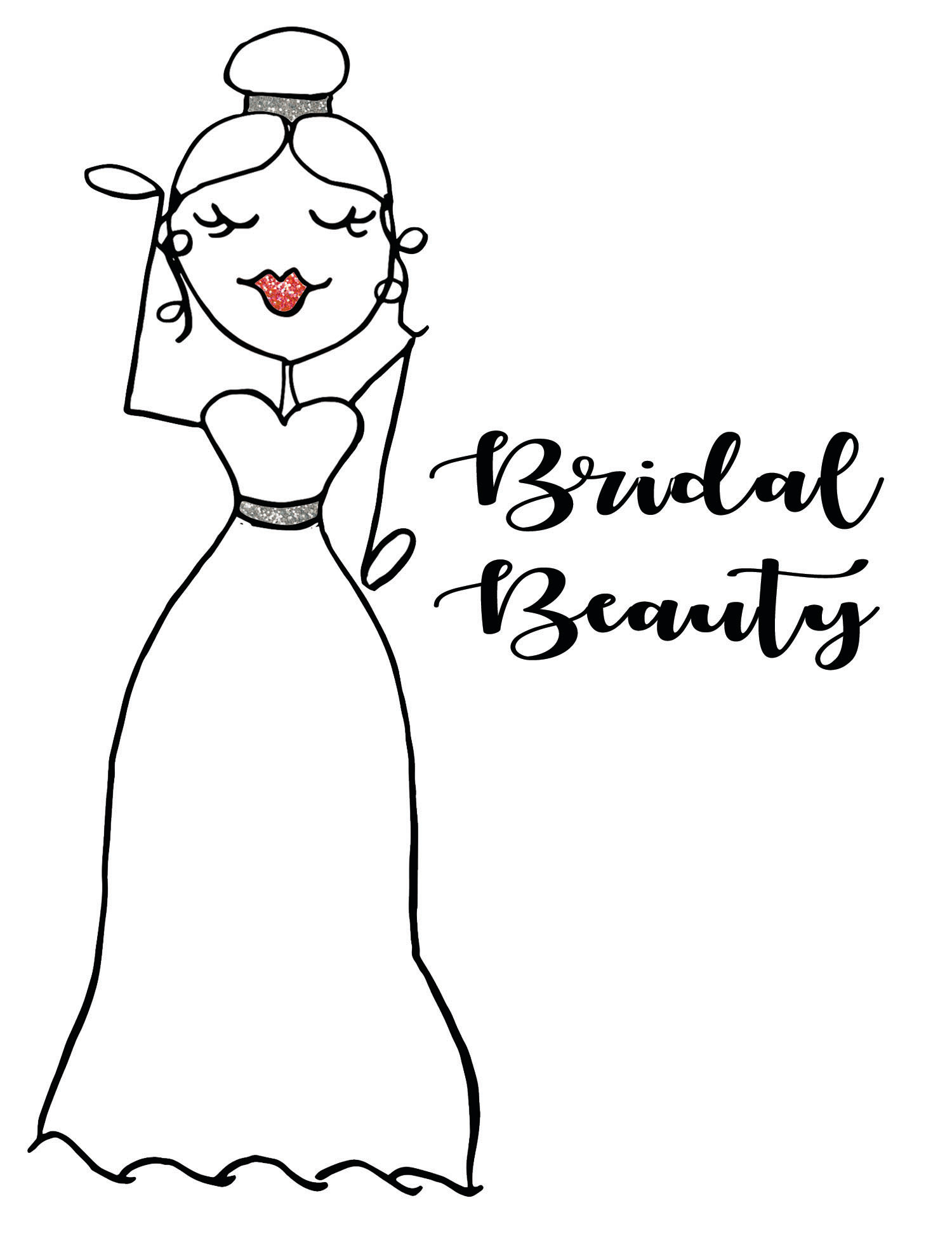 Bridal Beauty_01_Color