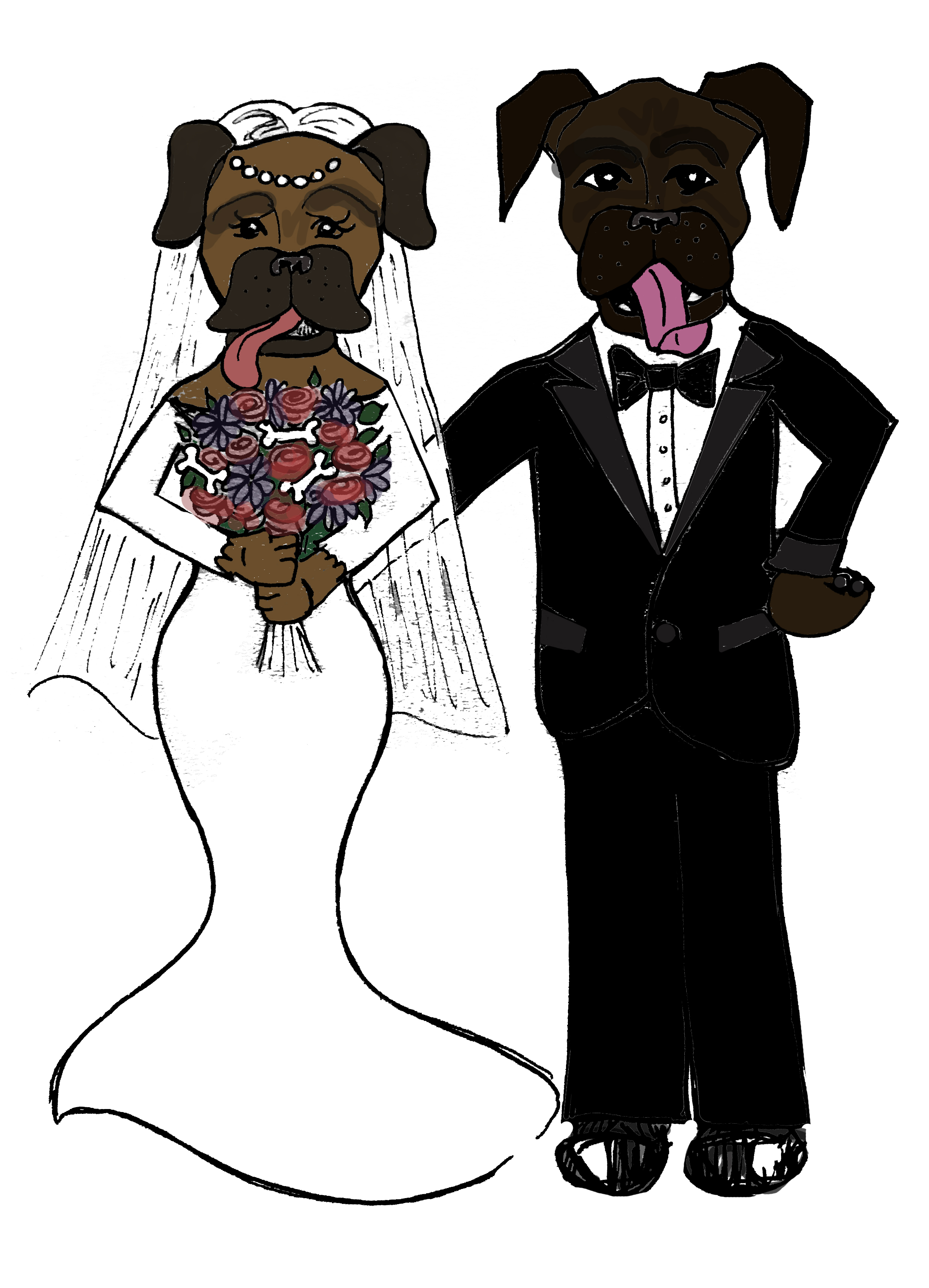 Mr&Mrs_Boxers
