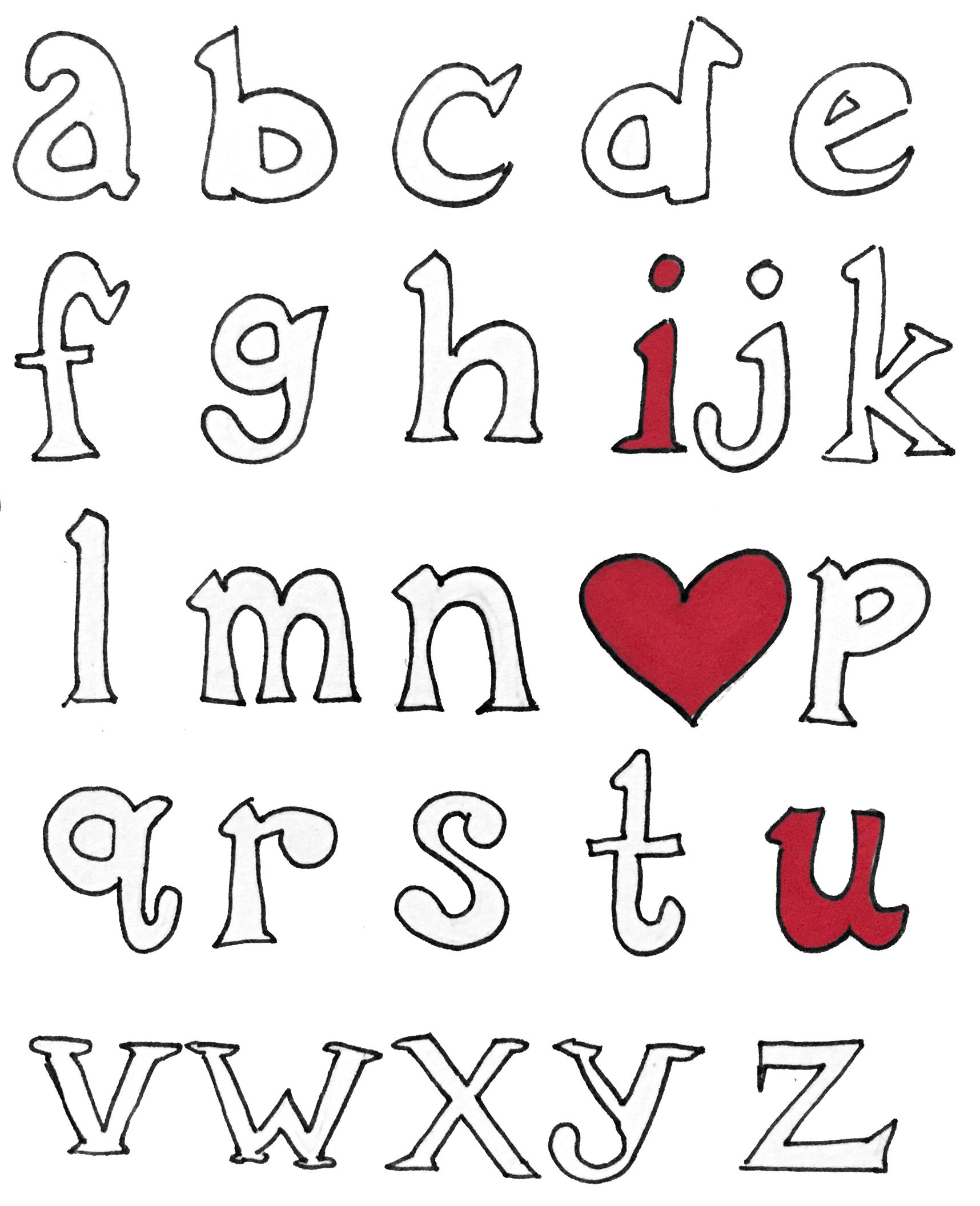 I_Heart_U