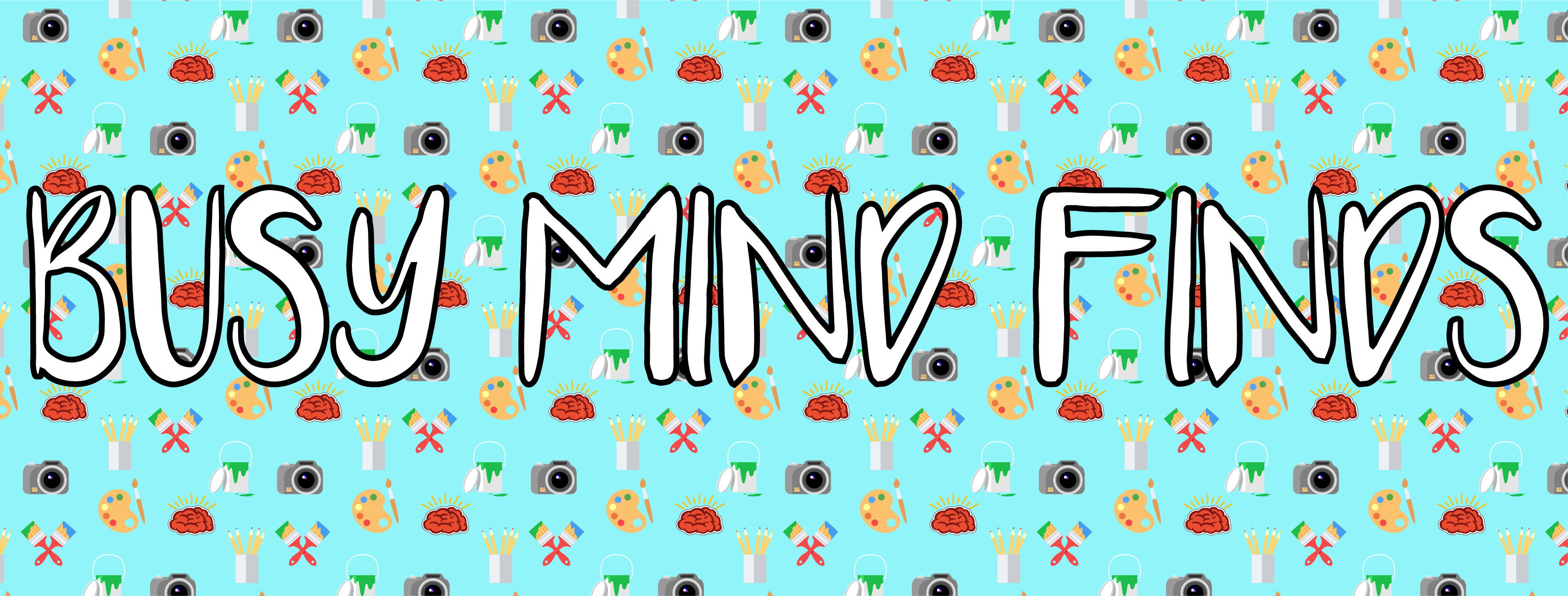 BMF_FB Cover Img_FB