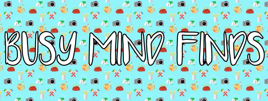BMF_FB Cover Img_FB.jpg
