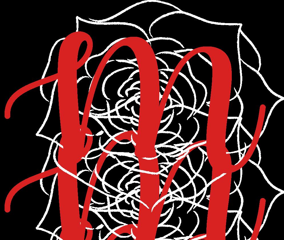 MRose_Photography_Logo_Red
