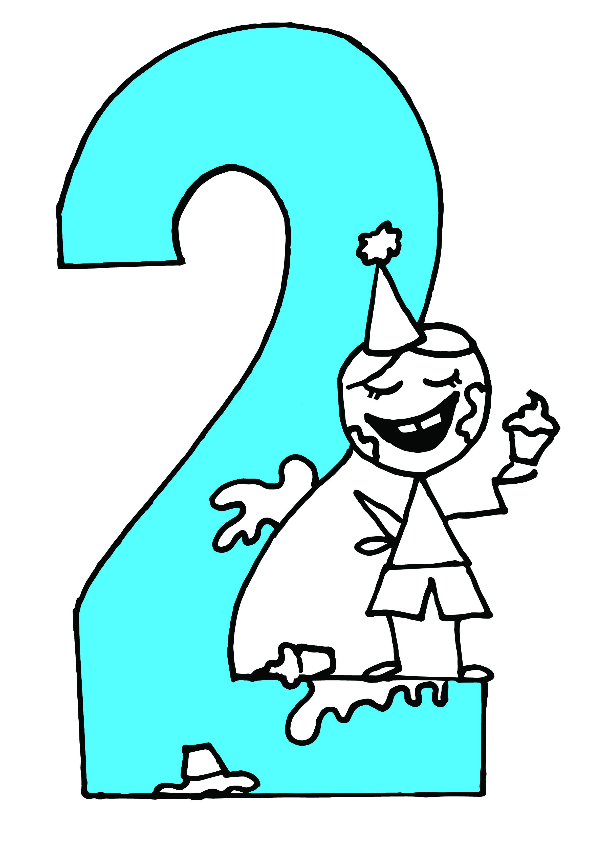 Birthday_2_Boy
