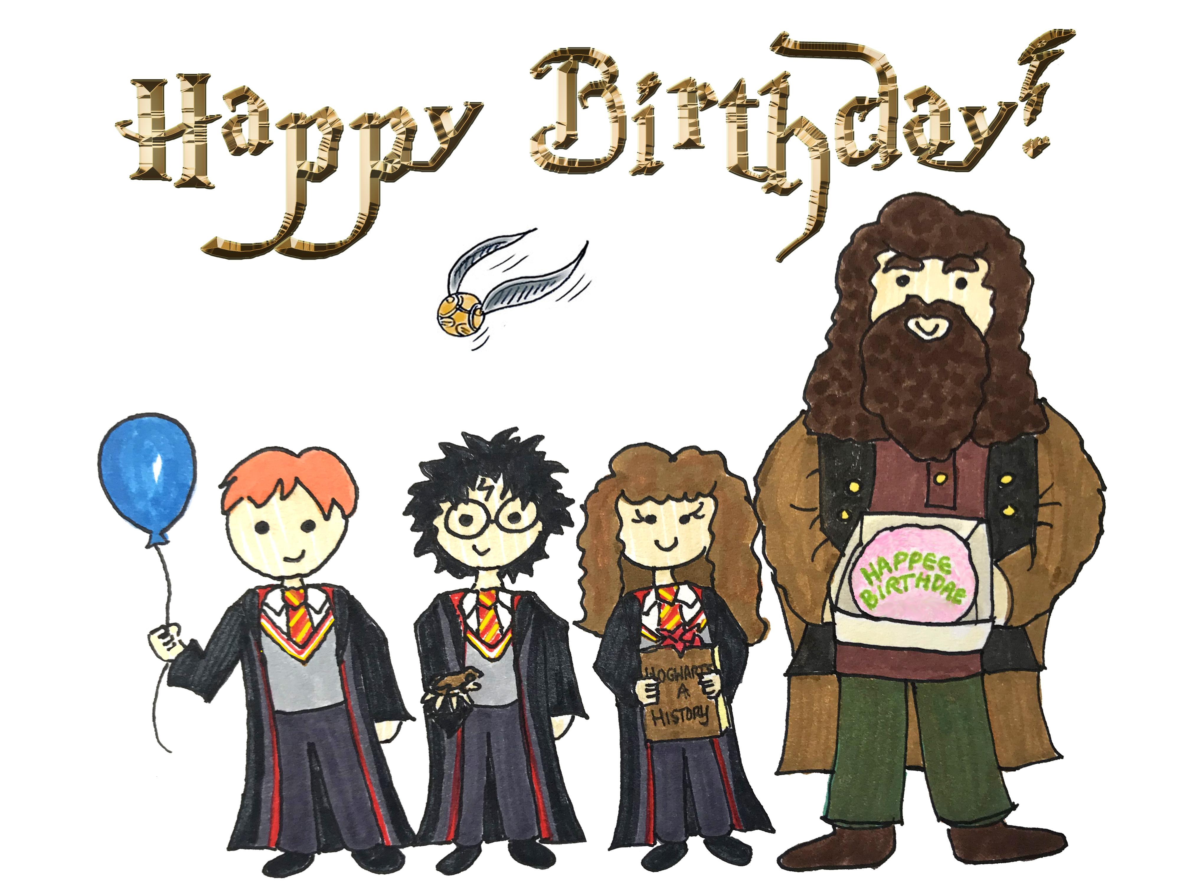 HP_Birthday