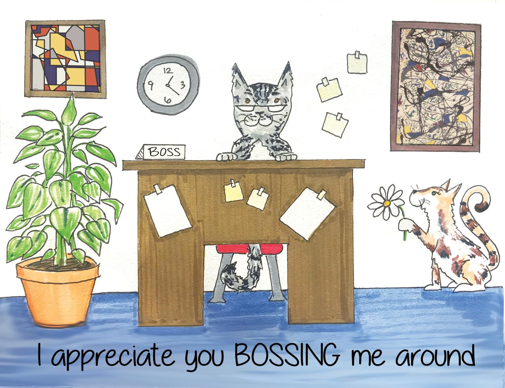 Boss's Day02 copy
