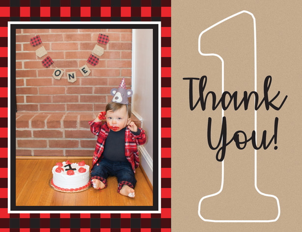 Lumberjack Thank You Card style 4.jpg