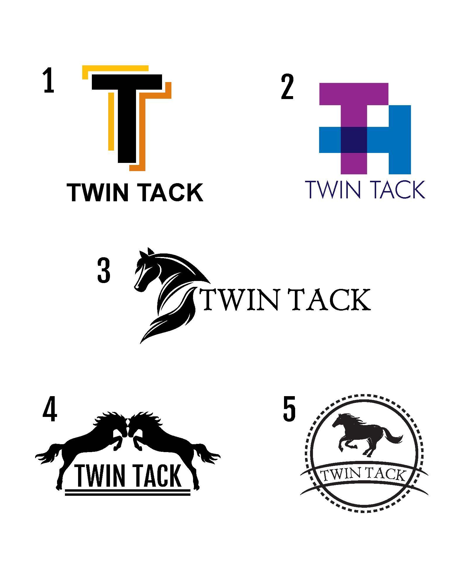 Twin Tack_Logo Options Sheet