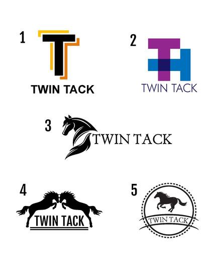 Twin Tack_Logo Options Sheet.jpg