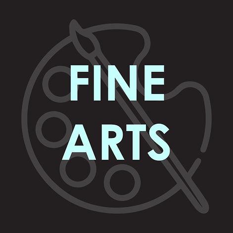 Tiel Icons_FINE ARTS 2.jpg