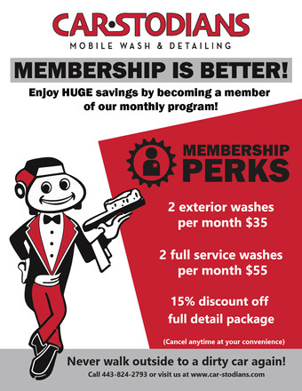 CAR-STODIANS_Membership Ad_FINAL-02.jpg