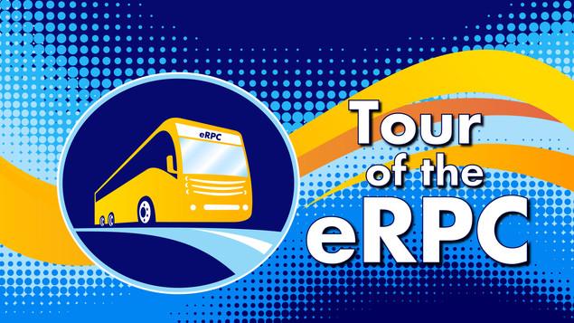 eRPC_VOD Title Design