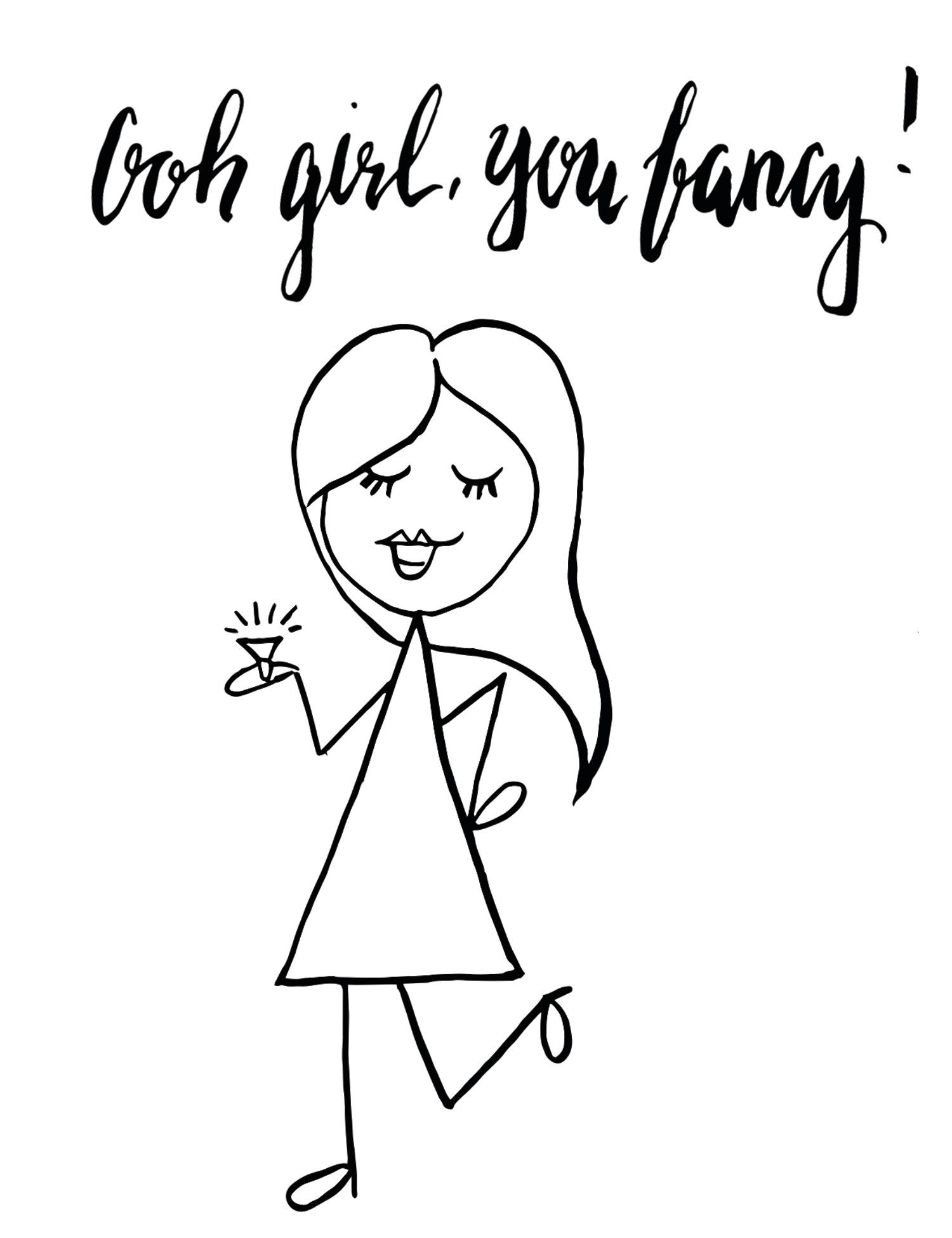 GirlYouFancy 01