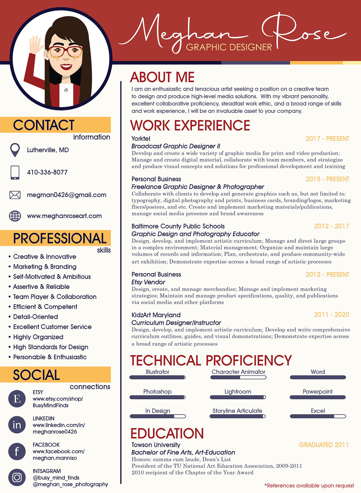 MeghanRose_Creative_Resume2021-03.jpg