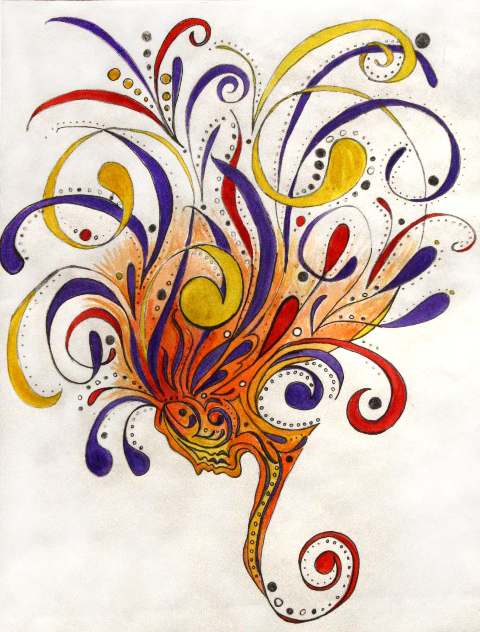 Hairific_Print_01_2011