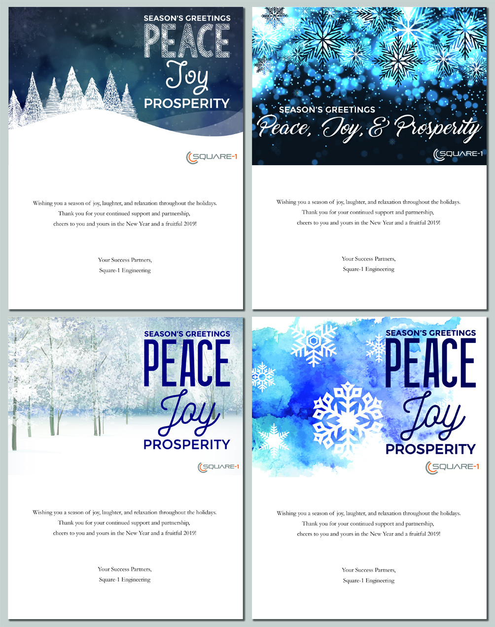 Holiday Card_Spec Sheet 2018