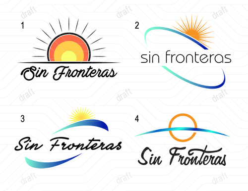 Sin Fronteras Decal - Options Sheet.png