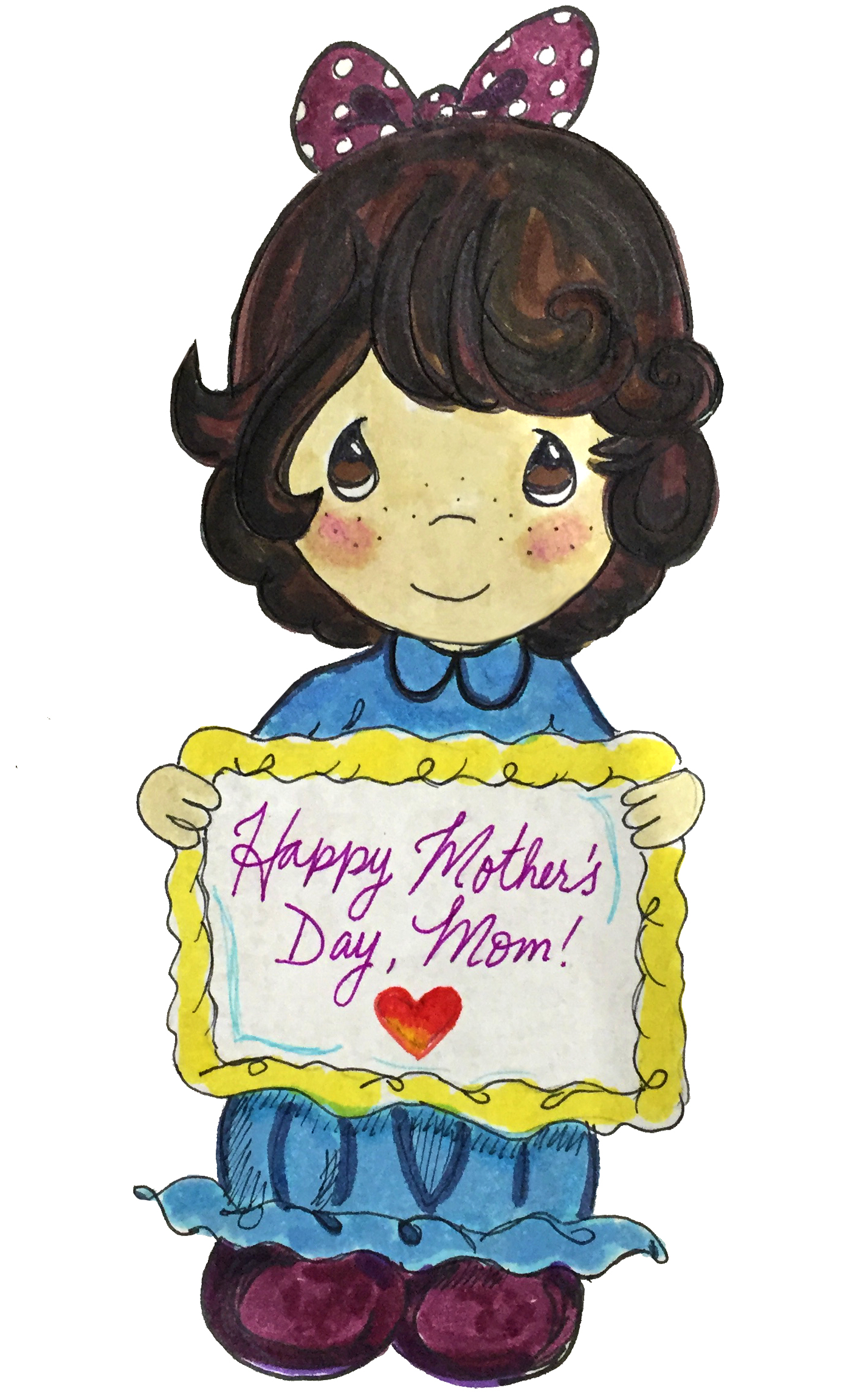 PreciousMoments_MothersDay_2016