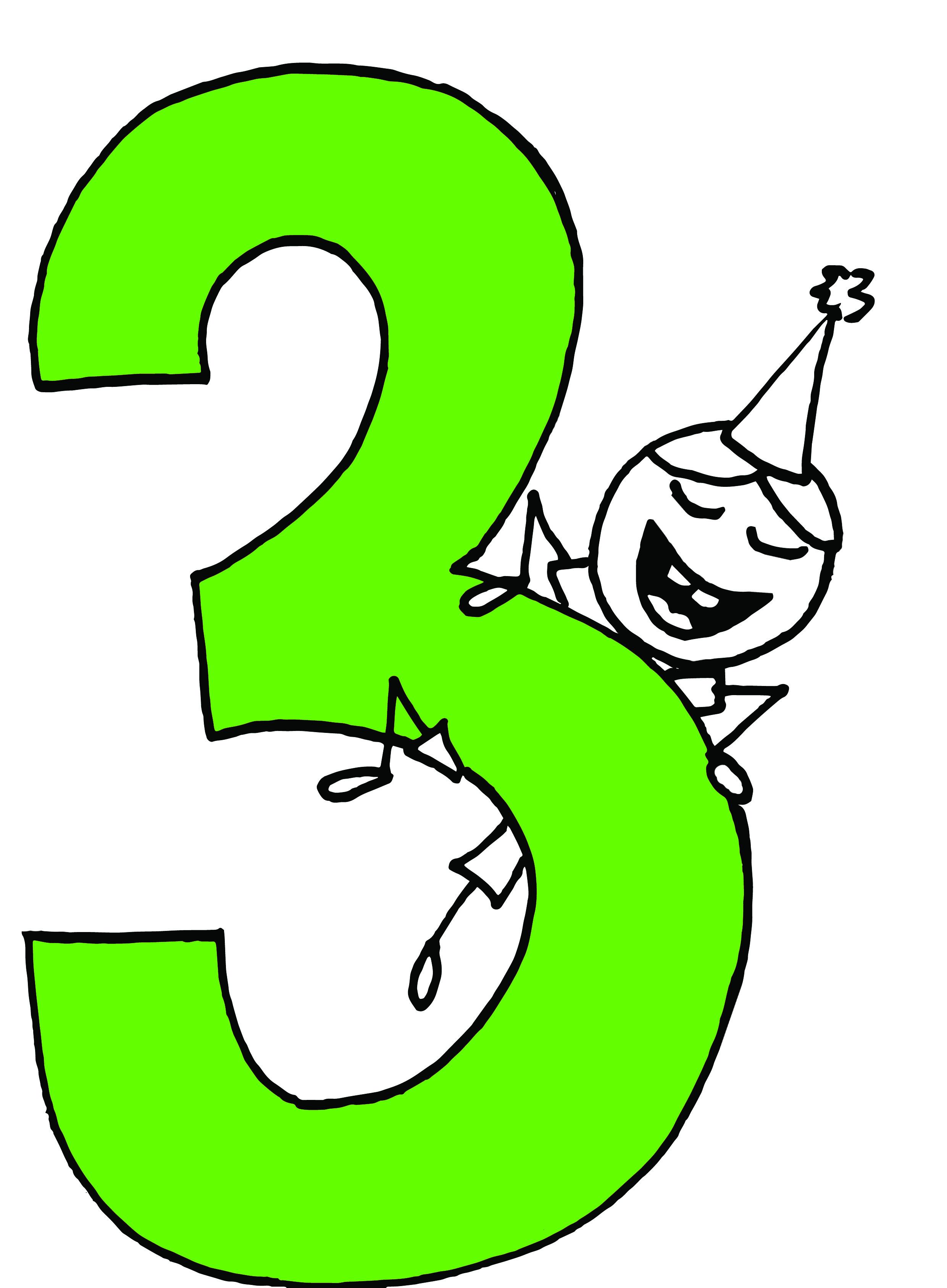 Birthday_3_Boy