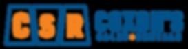 Coxon's Sales & Rentals Homepage
