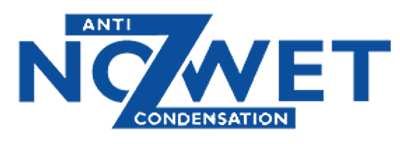 NoZwet-Logo-50.png