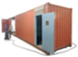 40-CONTAINER-MOD-2.png