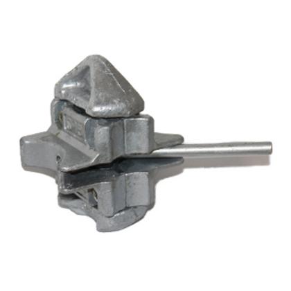 #6200 Insta Twist Lock