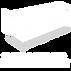 NPSA-Logo-ALPHA.png