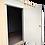Thumbnail: #6062 Insta Rhino Steel Door
